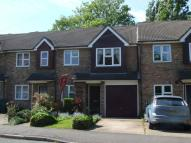 3 bedroom Terraced home to rent in Sandy Lane North...