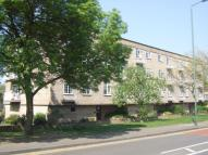 2 bed Flat in Tansley Court...