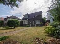 3 bedroom Detached property for sale in Waterer Rise...