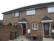 Terraced property to rent in Centurion Court...