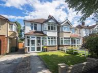 3 bedroom semi detached house for sale in Bristow Road, Wallington