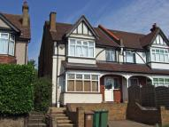 4 bedroom semi detached house in Sandy Lane South...