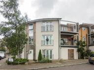 Apartment for sale in Hengist Way...