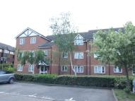 1 bed Flat in Foxglove Way, Wallington