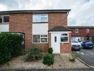 Twickenham Close semi detached house for sale