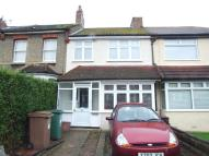 3 bedroom Terraced property in Beddington Grove...