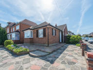 3 bedroom Detached Bungalow for sale in Springfield Road...