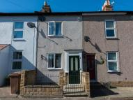 2 bed Terraced home for sale in Upper Road, Wallington