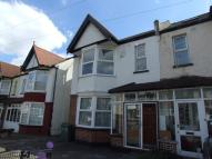 semi detached home to rent in Milton Road...