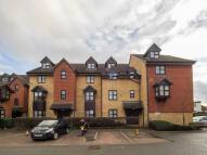 Kingston Gardens Apartment for sale