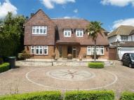 6 bedroom Detached property in Greenbrook Avenue...