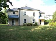 4 bedroom property to rent in Henderson Place...
