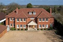 6 bed Detached home to rent in The Ridgeway, Cuffley