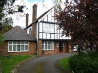 Buckingham Avenue Detached property to rent