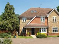 5 bedroom semi detached house to rent in Sandridge Close...