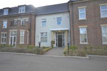 Apartment to rent in Beech Hill, Hadley Wood...