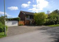 5 bed Detached property to rent in Windmill Lane, Arkley...