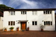 4 bed Detached house to rent in Highwood Hill, Mill Hill...