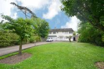4 bed Detached property to rent in Beech Hill, Hadley Wood...