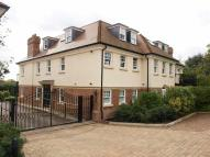 2 bed Apartment to rent in Georges Wood Road...