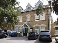 2 bed Apartment to rent in Oakleigh Park South...