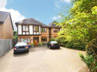 4 bedroom Detached home in Northiam, Woodside Park...