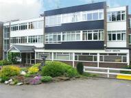 Apartment in Hadley Road, New Barnet...