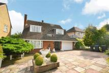 property to rent in Claremont Road...