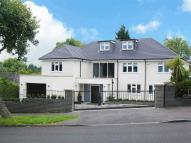 5 bedroom Detached property to rent in Greenbrook Avenue...