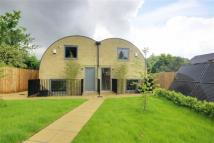 semi detached property to rent in Off Richmond Road...