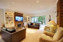 2 bed Bungalow to rent in Hazel Mead, Arkley...