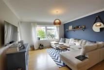 2 bed Flat to rent in Manor Road, Barnet...