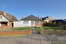 3 bedroom Bungalow in Ash Ride, Enfield...