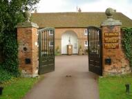 2 bedroom Cottage to rent in Hadley Common, Barnet...