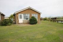 Detached Bungalow in Dolphin Way...