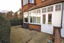 2 bedroom Apartment for sale in Southdene, Filey...