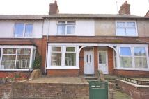 Terraced house for sale in Mitford Street, Filey...