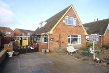 3 bed Detached home in Grovehill Road, Filey...