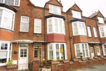 6 bed Town House for sale in 2 Brooklands, Filey...