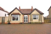 5 bedroom Detached home for sale in Muston Road, Filey...