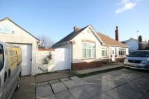 5 bedroom Detached Bungalow for sale in Grange Avenue, Filey...