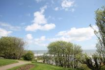 Maisonette for sale in 31a The Crescent, Filey...