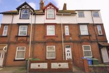 5 bed Terraced property in Claremont, Filey...