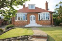 Ravine Hill Detached Bungalow for sale