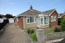 3 bed Detached Bungalow for sale in Midhope Way, Filey...