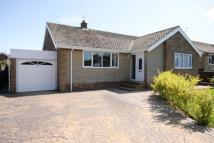3 bedroom Detached Bungalow for sale in Midhope Way, Filey, YO14