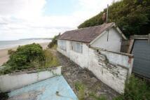 Detached Bungalow in Flat Cliffs...