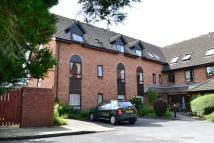 Ashridge Court Retirement Property for sale