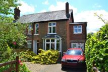 3 bed property in Essex Street, Newbury...