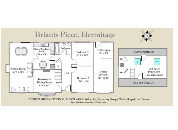 Briant Piece FLOORPLAN..jpg